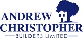 Andrew Christopher Builders